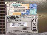 ASEM WS650工控機電腦維修珠三角快速維修