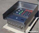BXM(D)-A6D6K4G電磁閥組防爆配電箱