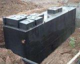 生活污水环保设备工艺
