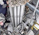 全自动金属粉末滤芯反冲洗过滤器
