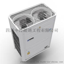 约克中央空调怎么样 四川成都约克中央空调型号