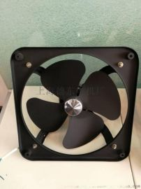 德东风机FAD30-4单相排风扇节能低噪音