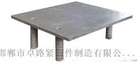 橋樑支座鋼板作用橋樑支座預埋件廠家