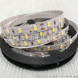 LED5730-60珠高亮白光