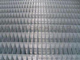 网片,铁网片,建筑网片,金属丝网