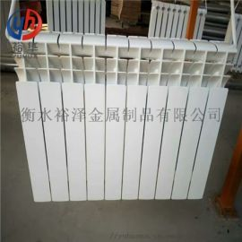 QFSJYLC120/1800压铸铝合金暖气片设备