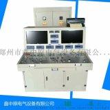 厂家提供 搅拌站控制系统改造 生产效率高