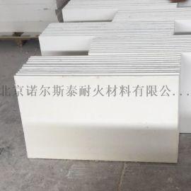 厂家直供无石棉微孔硅酸钙保温板