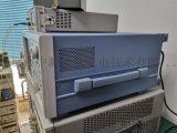 横河AQ6370光谱分析仪