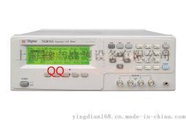 TH2816A(同惠TH2816A)