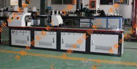 汽车传动轴在线检测设备厂家
