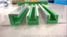 嘉盛橡塑机械零配件(图)_耐高温直线导轨批发