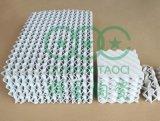 供应活性陶瓷波纹填料