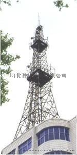 铁塔(5m-100m)