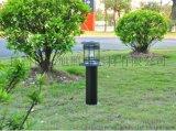扬州弘旭销售太阳能草坪灯户外防水led草坪灯