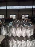 1060 3003 3004 屋面压型铝瓦铝板