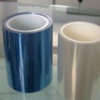 气泡复合膜-铝箔复合膜-气泡膜生产厂