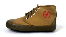 绝缘鞋生产批发厂家 哪里有便宜的电工鞋生产厂家
