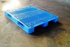 河南祺博塑业塑料托盘 环保耐腐蚀 品类齐全