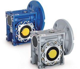 NMRV110蜗杆减速机紫光蜗杆减速机减速比5到100比