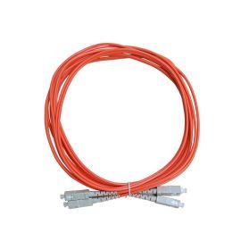 3米光纤线SC跳线厂家