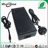 15V10A電源 15V10A VI能效 日規PSE認證 15V10A電源適配器