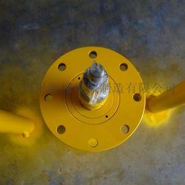 非标液压缸液压油缸厂家直销批发价活塞缸45/90-1000