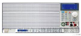 LED电子负载/高功率LED电子负载/LED模式负载/博计/PRODIGIT/33431G/33432G