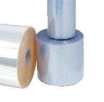 厂家供应热收缩膜 PVC收缩膜 批发包装收缩膜 收缩包装材料 PVC热收缩膜 定做收缩袋