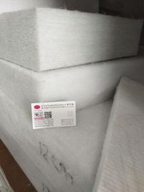 广东防火阻燃硬质棉 适用于床垫 隔音等领域