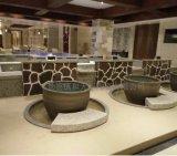 景德鎮陶瓷大缸 定製加工各種澡堂沖洗缸  溫泉洗浴泡澡大缸定做