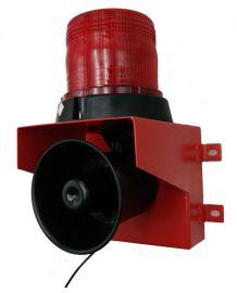 昆仑扩音电话机原理 供应IP工业扩音电话机 防爆扩音ip电话系统 铃流声光发声器
