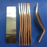 各种型号铜铝过渡板规格、定做MG铜铝复合板