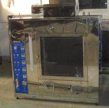 防护外壳阻燃性能水平垂直燃烧试验仪