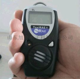 华瑞氨气检测仪便携式NH3检测仪PGM-1191