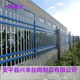 长沙锌钢护栏厂家,锌钢护栏厂家,阳台锌钢护栏