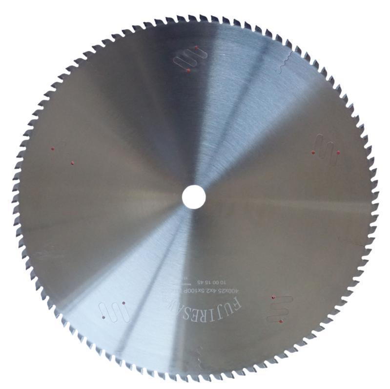 富士牌  铝合金锯片 铝型材切割锯片厂家直销