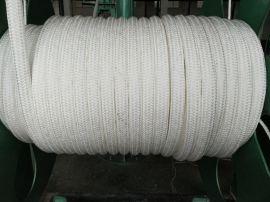 供应涤纶绳,涤纶编织绳,涤纶/丙纶混编绳