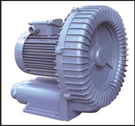 5.5KW高压风机_高压旋涡风机_旋涡式高压风机_高压离心风机高品质