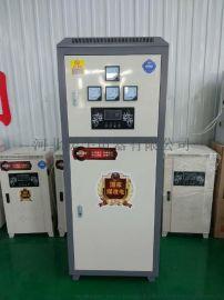 厂家  单核落地式电锅炉河北暖牛电器