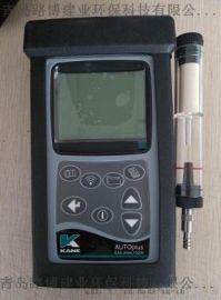 英国凯恩进口AUTO5-2汽车尾气分析仪