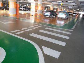 日照地区工业厂专用环氧树脂地坪漆
