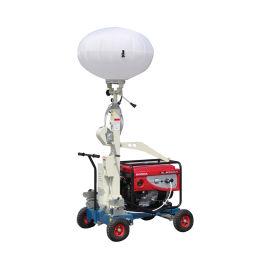 球型移动照明车RWZM31路得威