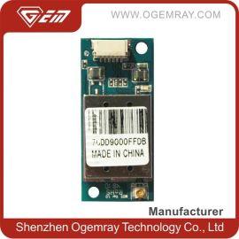 奥金瑞供应GWF-3M05医疗设备网络摄像机透传wifi模块 USB接口150M