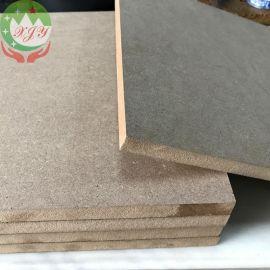 供应东莞中高密度纤维板 厂家直销
