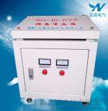 言諾三相變壓器SG三相隔離變壓器標準參數值