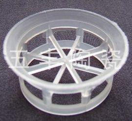 供应聚丙烯烯阶环