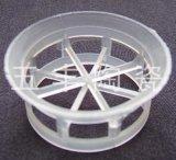 供應聚丙烯烯階環