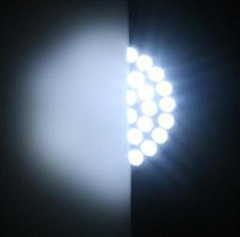 華爲 PC光擴散板 導光板 廣告燈箱板