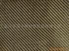 玄武巖纖維布